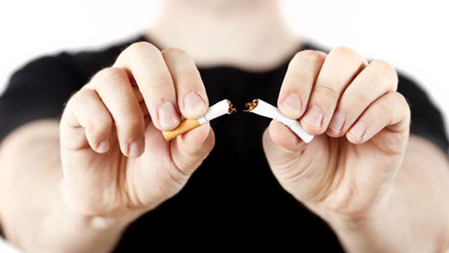 dejar_fumar