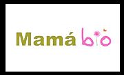 mamabio