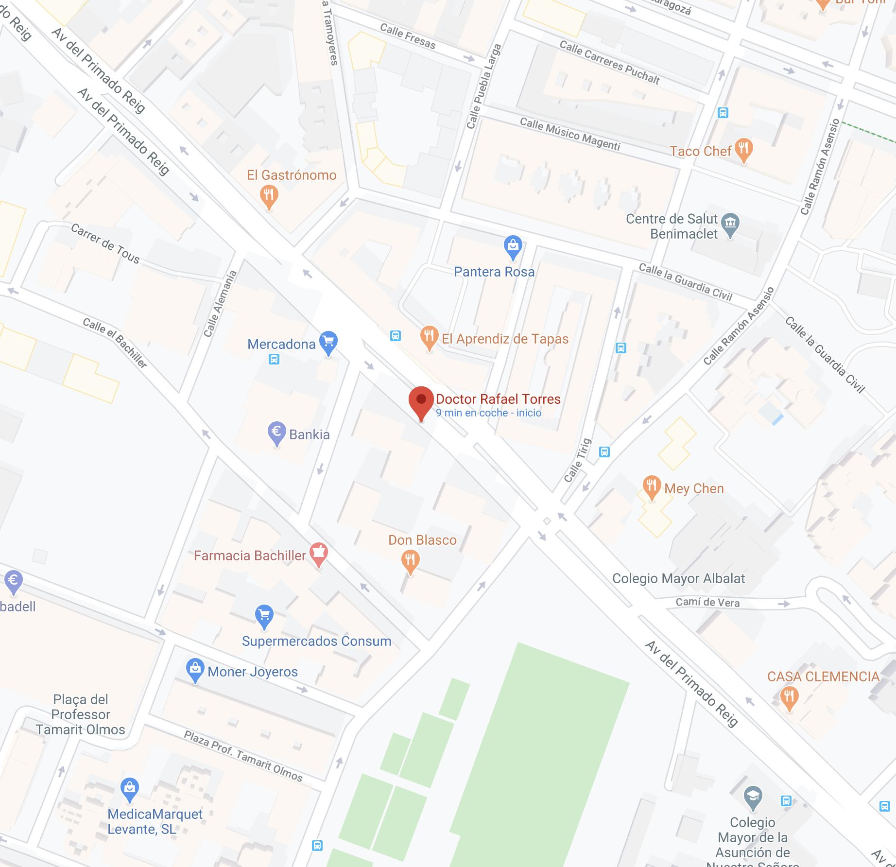 map-doctor-rafael