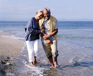 medicina-antienvejecimiento