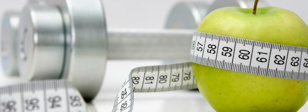 nutricion_deportiva