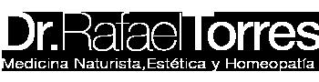 Doctor Rafael Torres / Medicina Naturista y Homeopatia